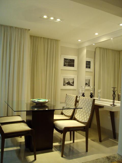 Apartamento de 1 dormitório em Jardim Paulista, São Paulo - SP