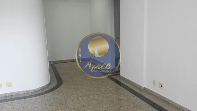 Apartamento de 3 dormitórios em Sumaré, São Paulo - SP