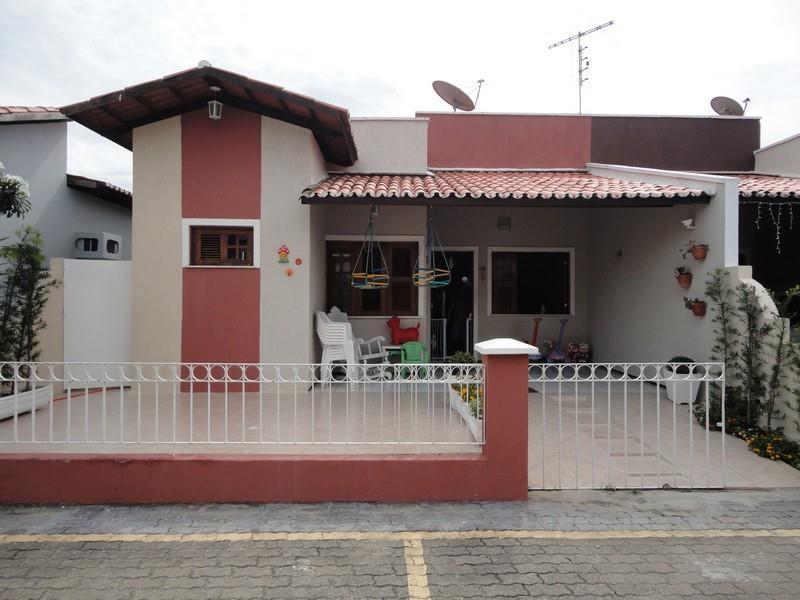 Cambeba | Fortaleza | Ceará