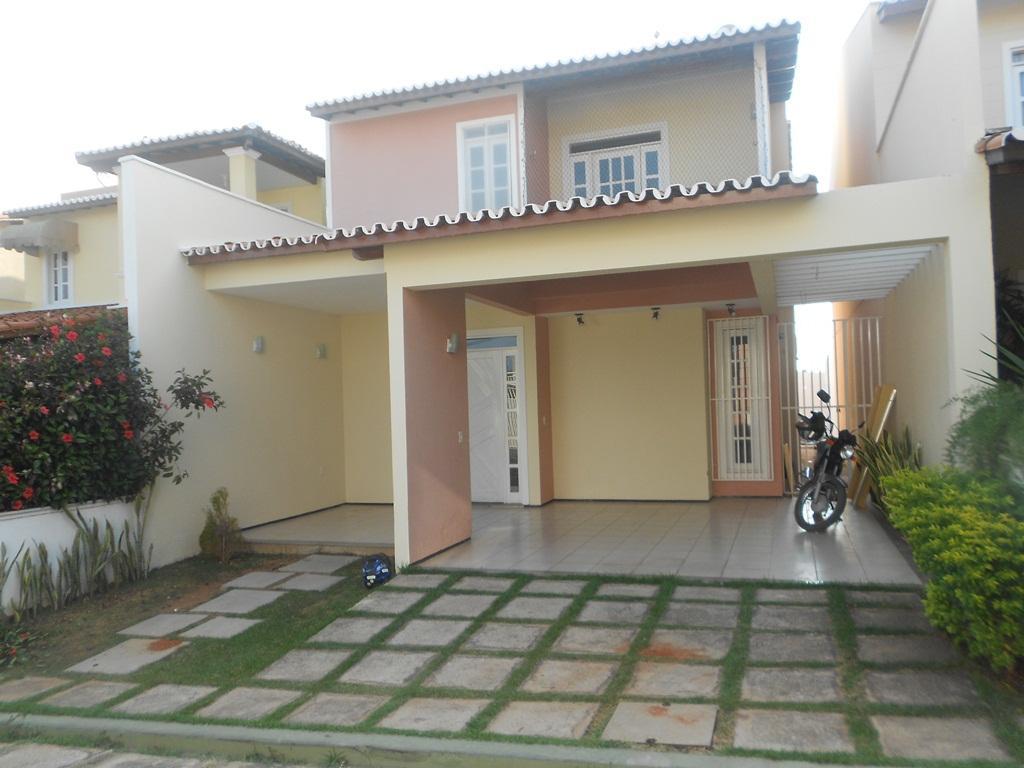 casa sobrado à venda r $ 410 000 excelente casa #634A3C 1024x768 Balança De Banheiro Nas Casas Bahia
