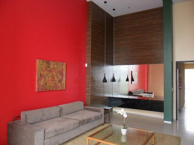 11� foto de Apartamento para alugar - Cambeba - Fortaleza/CE
