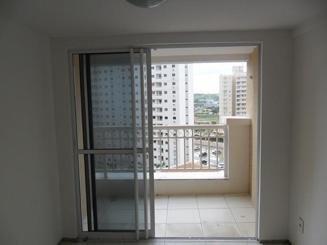 12� foto de Apartamento para alugar - Cambeba - Fortaleza/CE