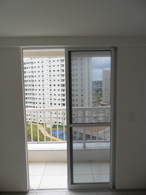 13� foto de Apartamento para alugar - Cambeba - Fortaleza/CE