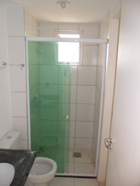 14� foto de Apartamento para alugar - Cambeba - Fortaleza/CE