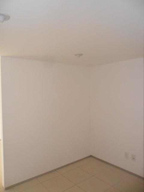 15� foto de Apartamento para alugar - Cambeba - Fortaleza/CE