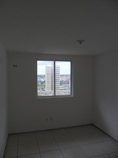 4� foto de Apartamento para alugar - Cambeba - Fortaleza/CE