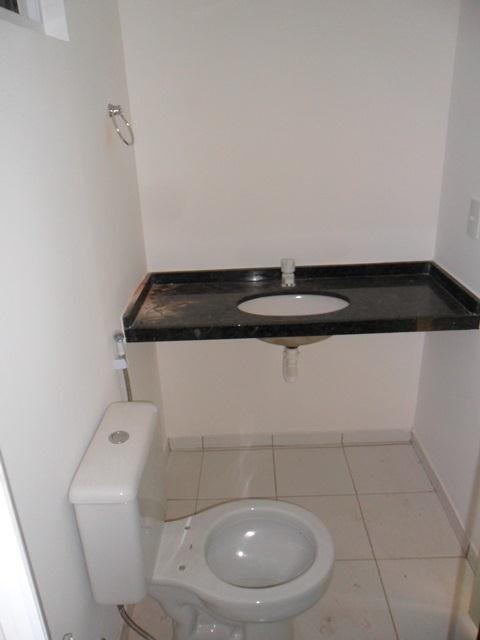 5� foto de Apartamento para alugar - Cambeba - Fortaleza/CE