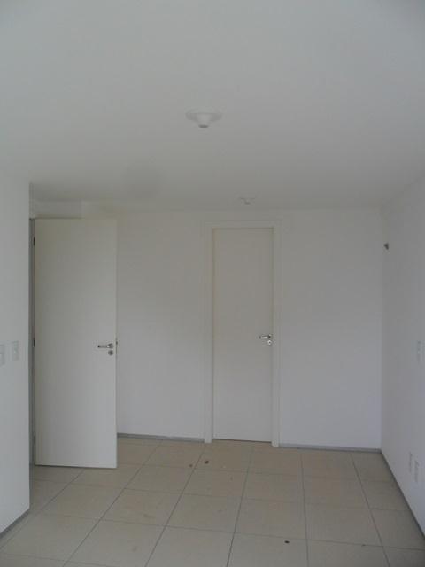 6� foto de Apartamento para alugar - Cambeba - Fortaleza/CE