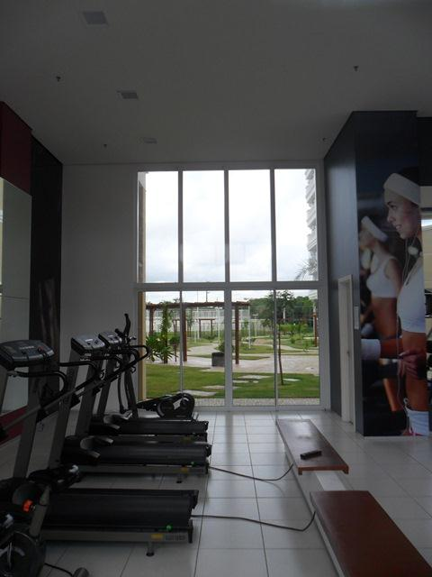 8� foto de Apartamento para alugar - Cambeba - Fortaleza/CE