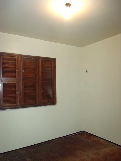 Apartamento para alugar - Meireles - Fortaleza