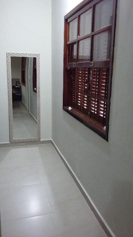 Linda Chácara em Condomínio fechado em Atibaia (Bairro do Po