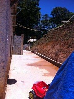 Sítio  rural à venda, Cidade Nova Bonsucesso, Guarulhos.