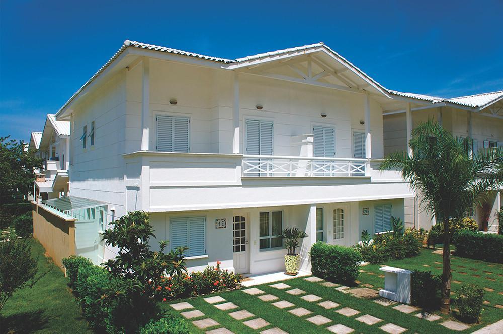 Casa residencial à venda, Maresias, São Sebastião,  a ser EN de RFQ Imóveis.'
