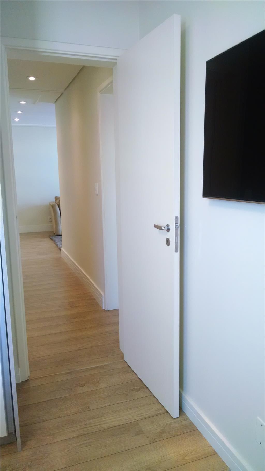 Apartamento em Guarulhos com duas vagas