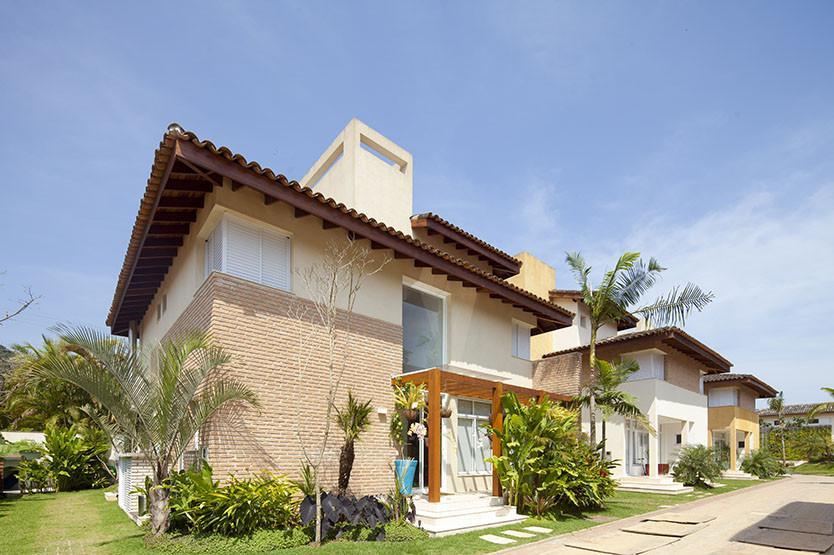 Lindo Condomínio Residencial direto com o INCORPORADOR de RFQ Imóveis.'