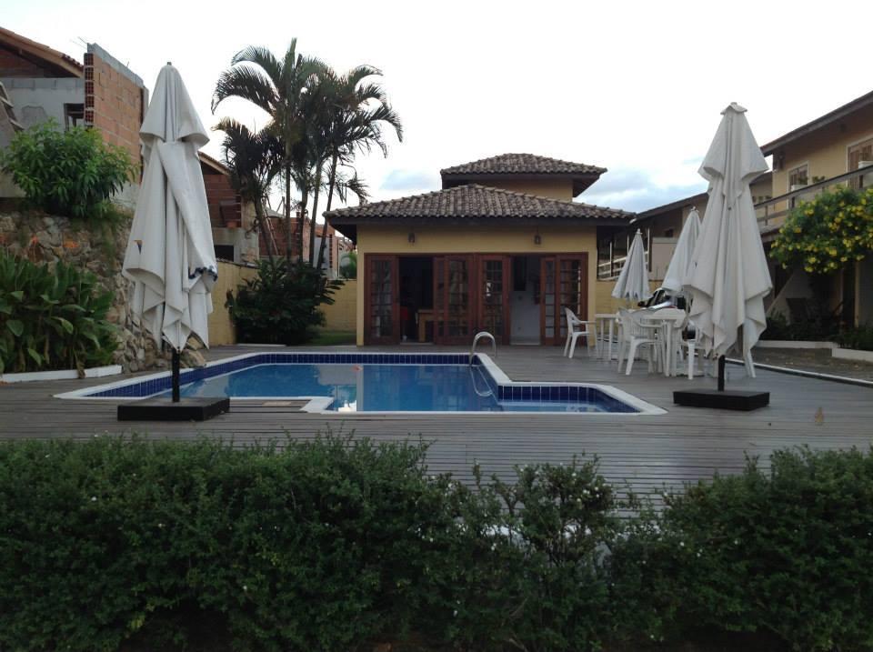 Casa residencial à venda, Juquehy, São Sebastião. de RFQ Imóveis.'