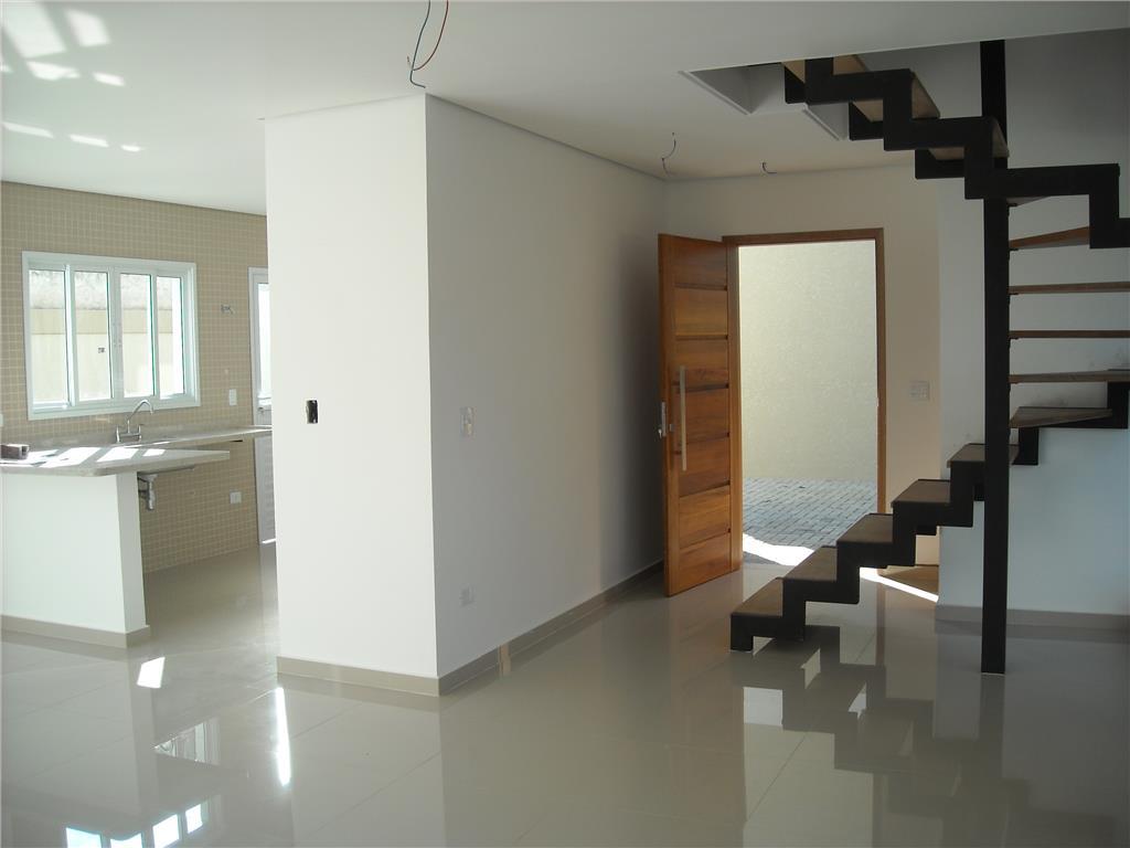 Casa  residencial à venda, em condomínio fechado, Atibaia.