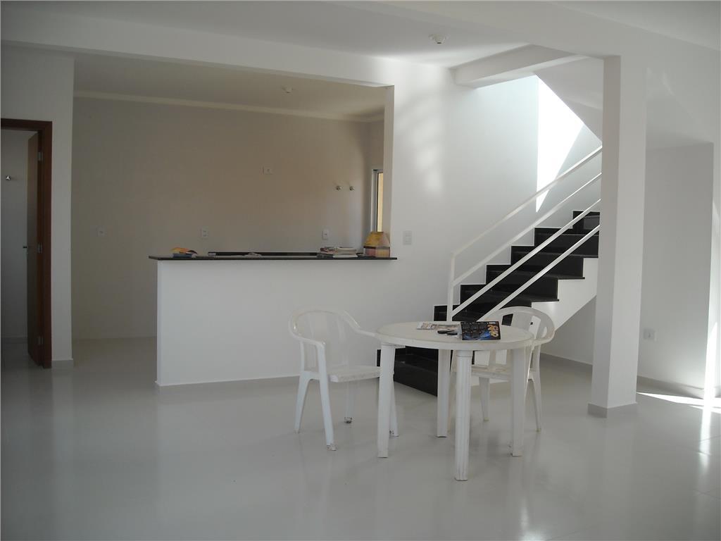 Casa em condomínio Fechado em, Atibaia.