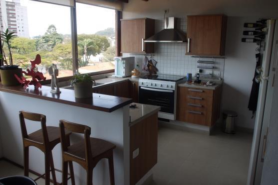 Casa de condomínio, 3 dorms, Butantã, São Paulo.