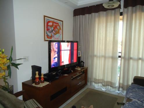 Apartamento 3 dorms, Butantã (proximo à USP)