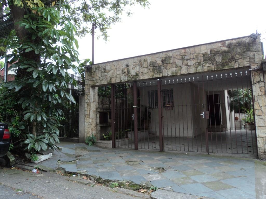 Bela casa, Planalto Paulista (vizinho ao Campo Belo), São Pa...