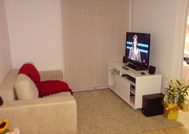 Apartamento c/2 dormitórios para venda e locação, Penha, São...