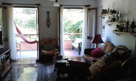 Casa à venda em Albuquerque, Teresópolis - Foto 6
