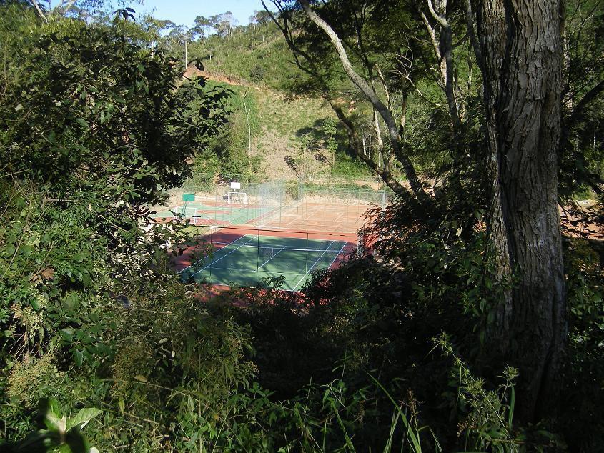 Foto - [TE0106] Terreno Residencial Teresópolis, Serrinha
