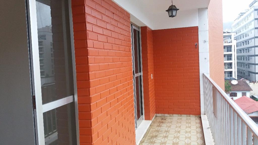 Cobertura à venda em Agriões, Teresópolis - Foto 4