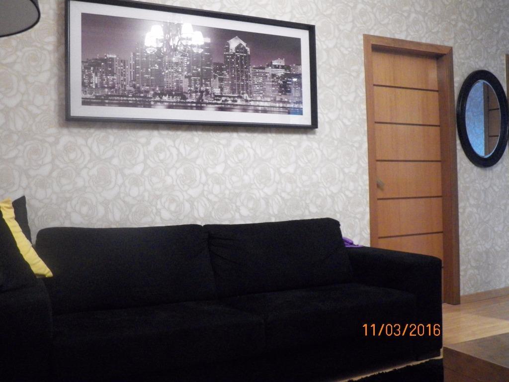 Foto - [AP0888] Apartamento Teresópolis, Várzea