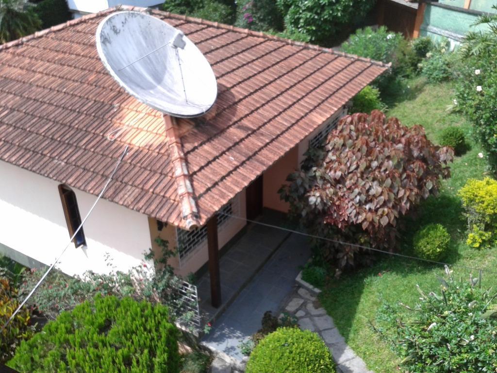Casa à venda em Bom Retiro, Teresópolis - RJ - Foto 3