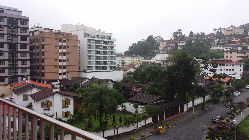 Cobertura à venda em Agriões, Teresópolis - Foto 5