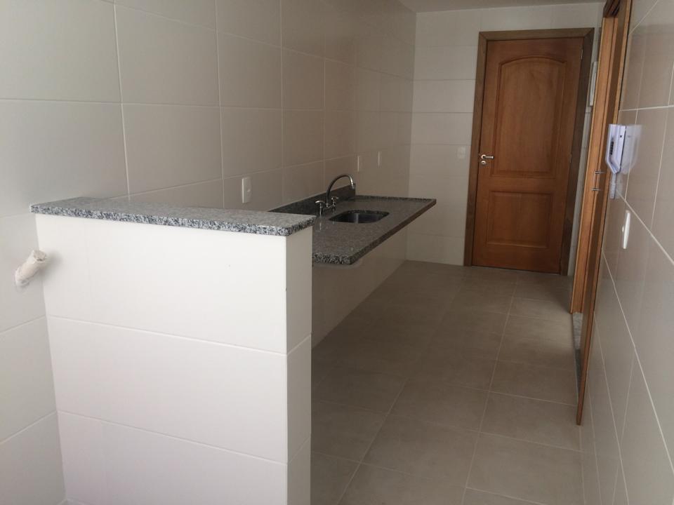 Foto - [AP0881] Apartamento Teresópolis, Ermitage