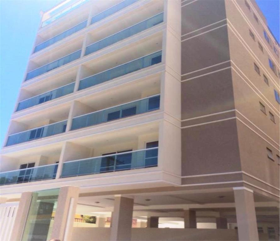 Apartamento à venda  em Teresópolis, Ermitage