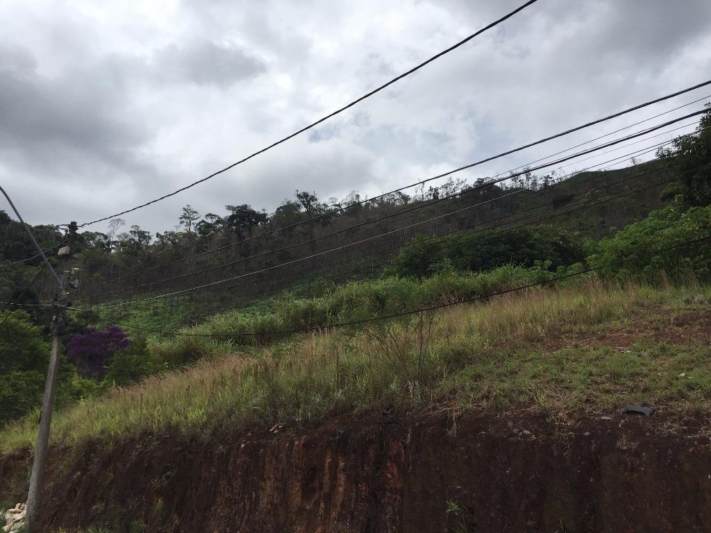 Foto - [TE0118] Terreno Residencial Teresópolis, Tijuca