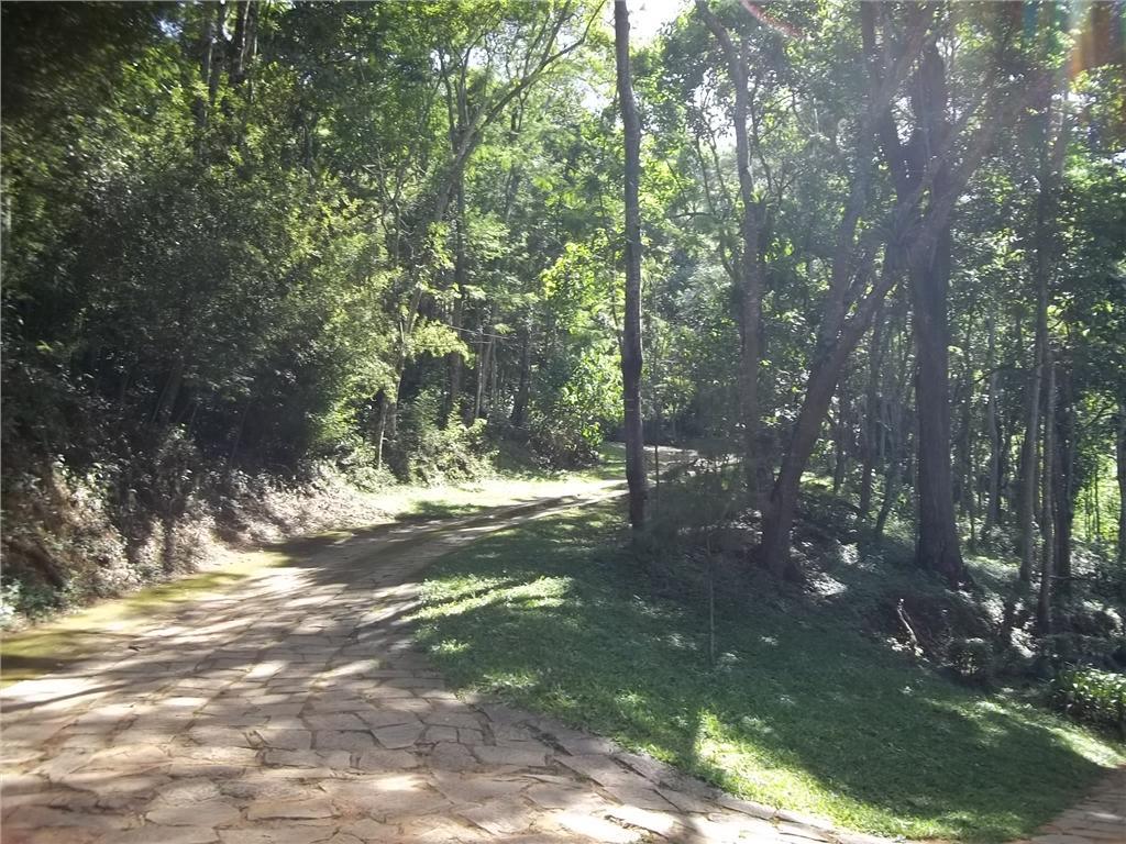 Fazenda / Sítio à venda em Fischer, Teresópolis - RJ - Foto 6