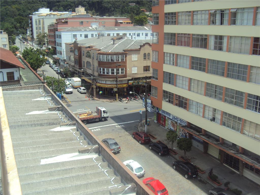Foto - [AP0050] Apartamento Teresópolis, Alto