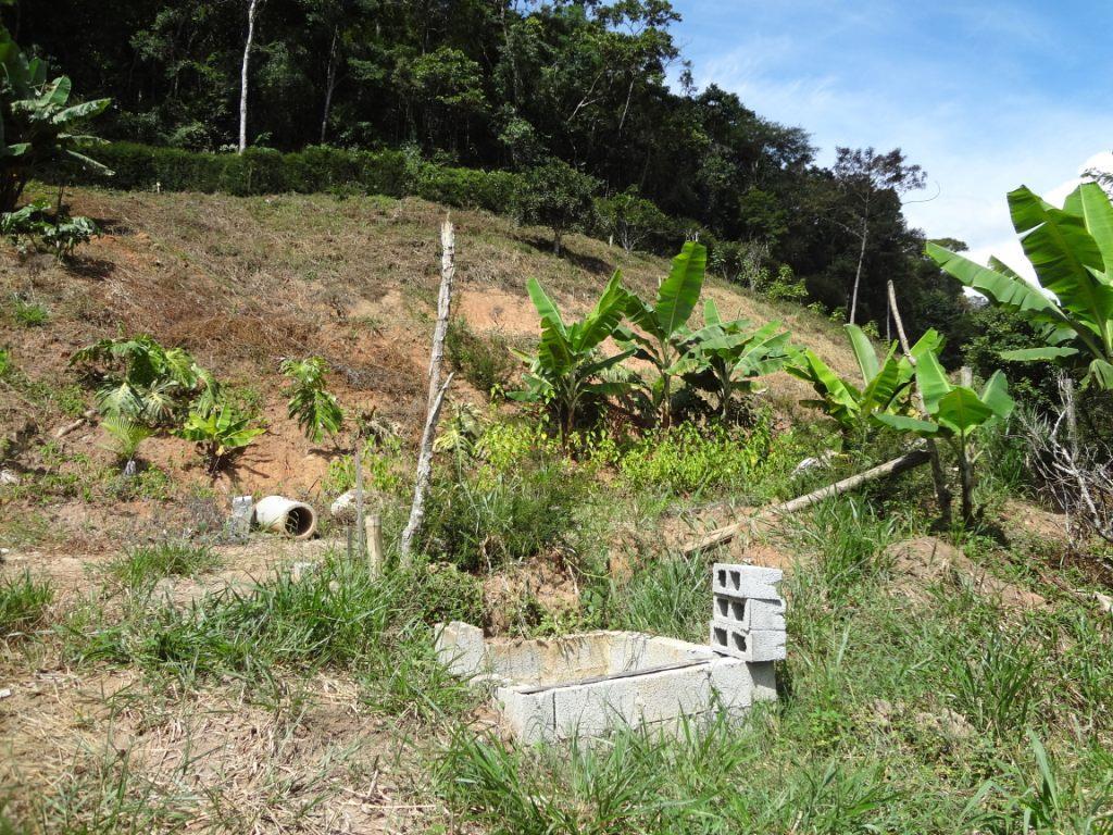 Terreno Residencial à venda em Pessegueiros, Teresópolis - RJ - Foto 2
