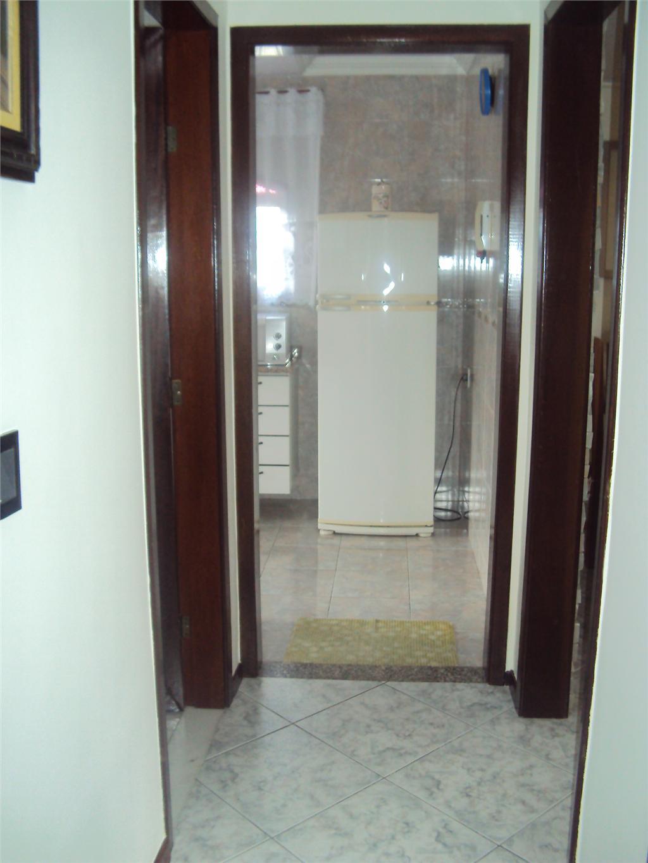 Casa à venda em Vila Muqui, Teresópolis - RJ - Foto 6
