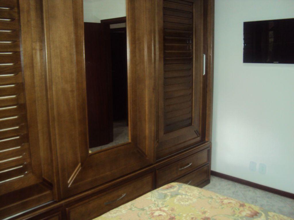 Casa à venda em Vila Muqui, Teresópolis - RJ - Foto 2