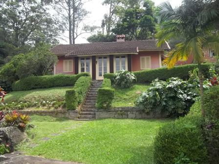 Chácara à venda  em Teresópolis, Granja Guarani