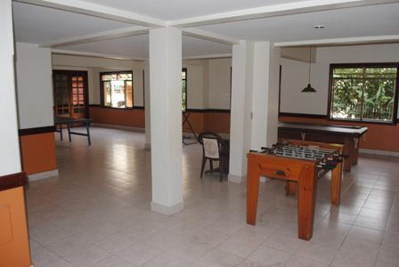 Foto - [AP0082] Apartamento Teresópolis, Taumaturgo