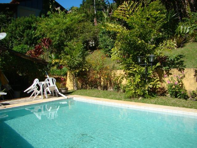Foto - [CA0262] Casa Teresópolis, Carlos Guinle
