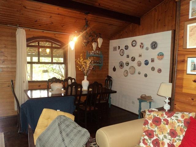 Casa à venda em Albuquerque, Teresópolis - Foto 4