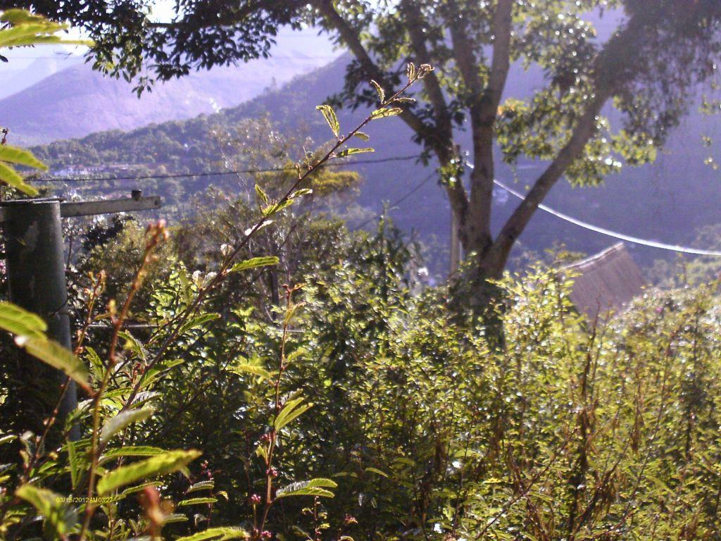 Foto - [TE0080] Terreno Residencial Teresópolis, Parque do Imbui