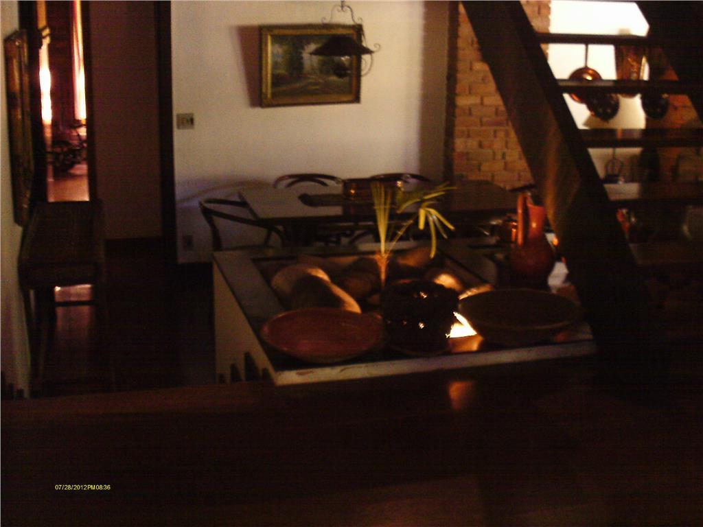 Foto - [CA0505] Casa Teresópolis, Albuquerque