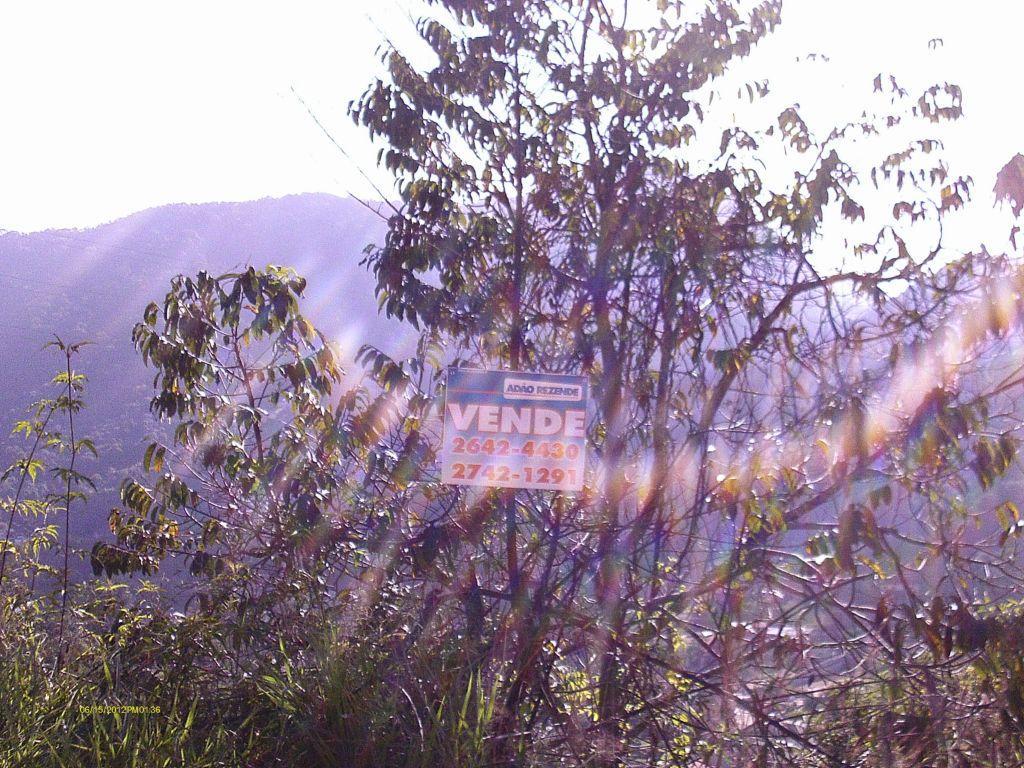 Foto - [TE0058] Terreno Residencial Teresópolis, Albuquerque