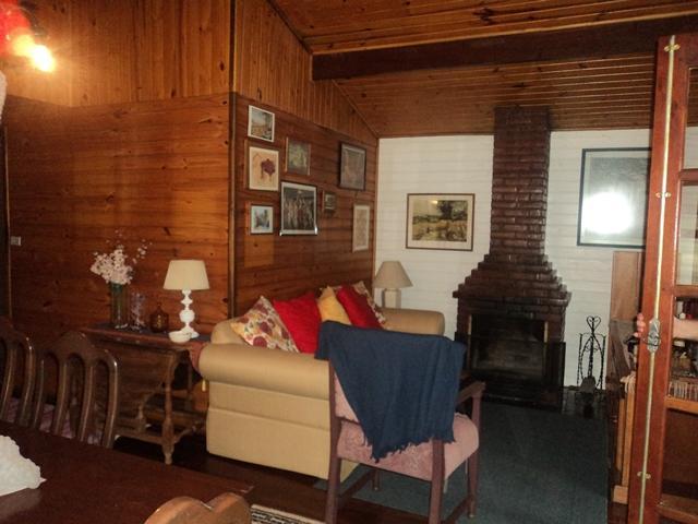 Casa à venda em Albuquerque, Teresópolis - Foto 5