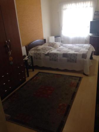 Apartamento à venda em São Pedro, Teresópolis - Foto 5
