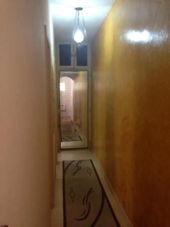 Apartamento à venda em São Pedro, Teresópolis - Foto 2